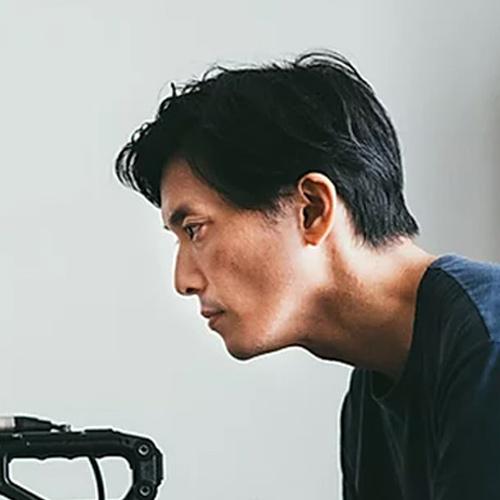 114films 木下 陽介